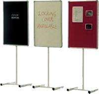 Display Boards (VE - 060)