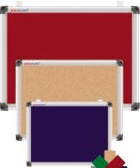 Display Boards (VE - 062)