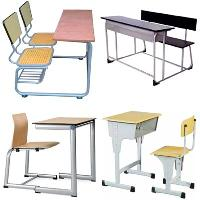 School Furniture 03