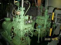 Air Compressor 01
