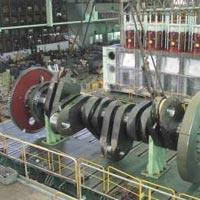 Marine Main Engine Spare Parts 04