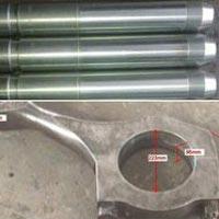 Marine Main Engine Spare Parts 06