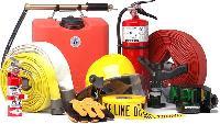 Life Saving Equipment 02
