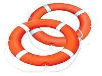 Life Saving Equipment 04