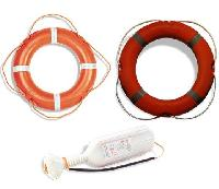 Life Saving Equipment 07
