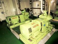 Marine Chilling Compressor 02