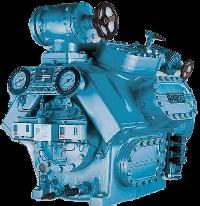 Marine Chilling Compressor 05