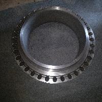 Marine Main Engine Spare Parts 11