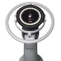 Navigation Equipments 01