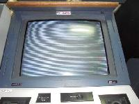 Navigation Equipments 02