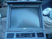 Navigation Equipments 03