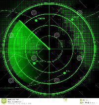 Navigation Equipments 06