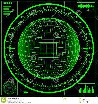Navigation Equipments 07