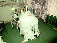 Oil Separator 04