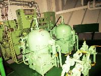 Oil Separator 05