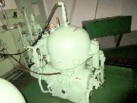 Oil Separator 06
