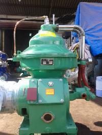 Oil Separator 08
