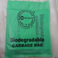 18 x 22 Biodegradable Garbage Bag