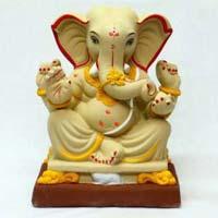 Ambuja Ganesha Idol 13
