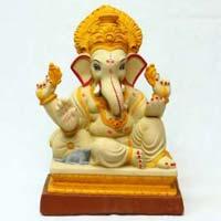Girnar Ganesha 16