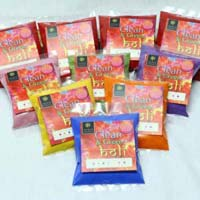 Natural Multipack Holi Colour
