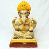 Shivrekar Ganesha Idol 24