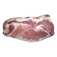 Frozen Pork Boneless Meat