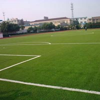 Artificial Turf Flooring 10