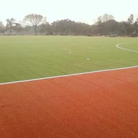 Artificial Turf Flooring 11