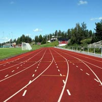 Athletic Track Flooring 02