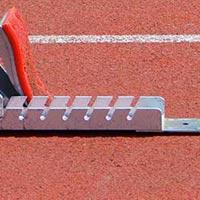 Athletic Track Flooring 03