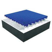 Polypropylene Flooring 07