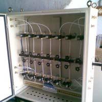 SOV Panel