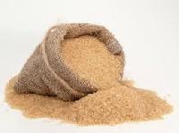 Brown Refined ICUMSA 45 Sugar