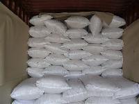 White Refined ICUMSA 45 Sugar