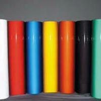 3M Engineering Grade Prismatic Reflective Sheeting Tapes