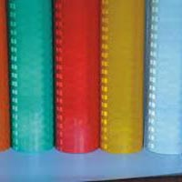 3M Type IV Reflective Sheeting Tapes