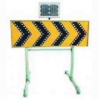 Solar Diversion Board
