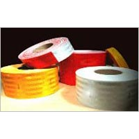 Vechile Marking Tape