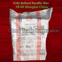 Fully Refined Paraffin Wax 04