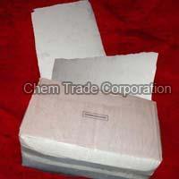 Semi Refined Paraffin Wax 11