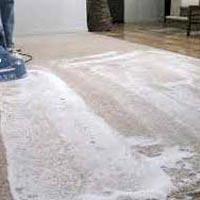 Carpet Shampooing 02