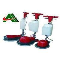 Floor Polishing Service 01