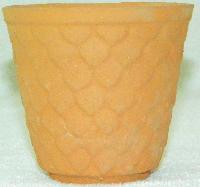 Terracotta Kullad 03