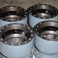 Turbine Pump Bowls