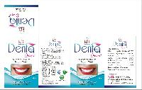 Denta Drops