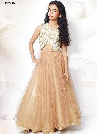 Girls Lehenga Choli 13