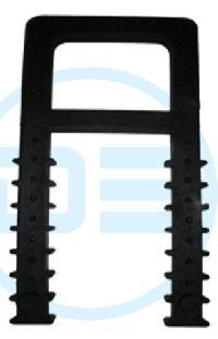 PVC Rung Steps 02