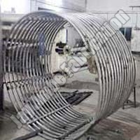 Heating Coils