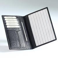 Design No.  G-Card1002